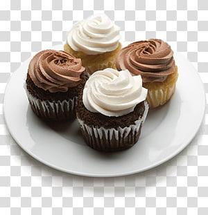 Cupcake Sponge cake Bakery Baking, cake PNG