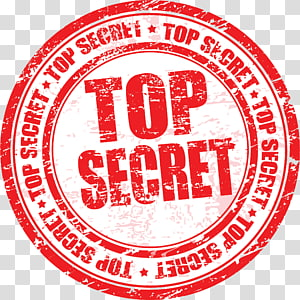 Top Secret , , top secret PNG