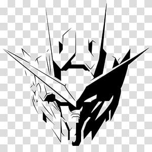 Mobile Suit Gundam: Gundam vs. Gundam GN-001 Gundam Exia Barbatos, others PNG