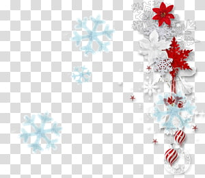 Pxe8re Noxebl Christmas ornament New Year, Free snow PNG