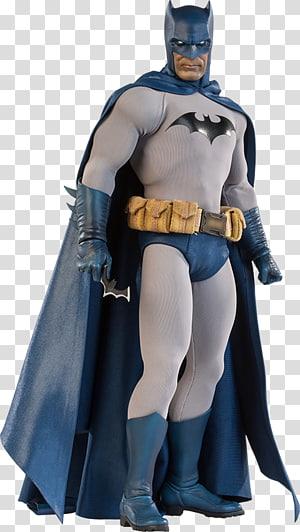Batman Sideshow Collectibles Action & Toy Figures Aquaman Catwoman, batman PNG
