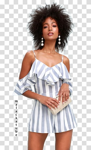 Cocktail dress shoot Supermodel Fashion, cocktail PNG