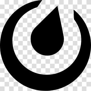 Logo, logo ai PNG clipart