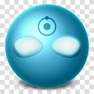 fictional character , blue computer sphere, Dr manhattan PNG clipart
