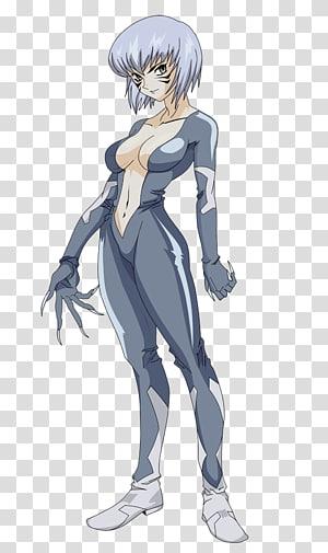 Felicia Hardy Spider-Man Mary Jane Watson Marvel Mangaverse Marvel Comics, spider woman PNG