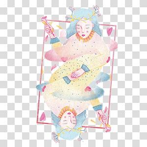 Gemini Horoscope Astrology Zodiac Scorpio, gemini PNG