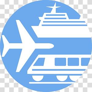 Rail transport Freight transport Logo Public transport, taxi PNG