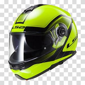 Motorcycle Helmets Visor Arai Helmet Limited, motorcycle helmets PNG