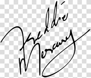 The Freddie Mercury Tribute Concert Queen Singer-songwriter A Night at the Opera, freddie mercury PNG