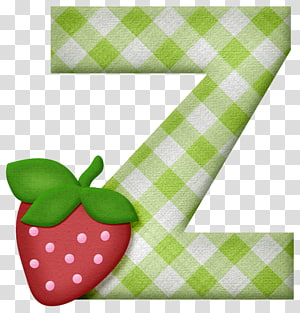 Strawberry Shortcake Strawberry Shortcake Letter Alphabet, Strawberry Alphabet PNG