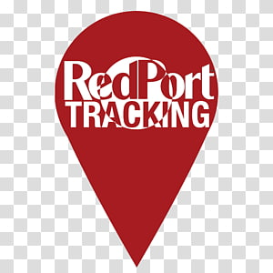 Logo GPS satellite blocks Global Positioning System Tracking system, symbol PNG clipart