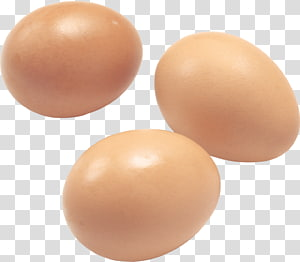 Egg foo young Chicken Eggnog, Egg PNG clipart