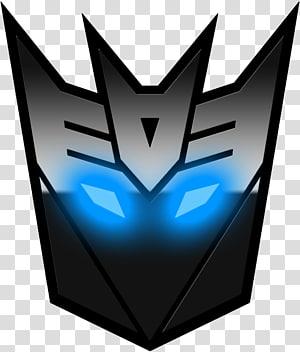 Transformers: The Game Optimus Prime Starscream Dinobots Decepticon, Transformers Autobots PNG clipart