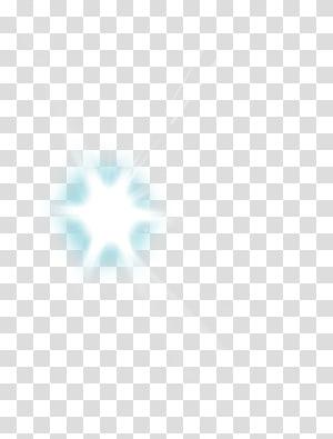 beam dynamic light effect PNG