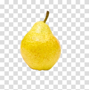 Pear Fruit Vegetable, pear PNG clipart