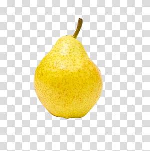 Pear Fruit Vegetable, pear PNG