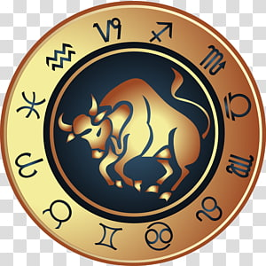 Pisces Horoscope Astrological sign Taurus, pisces PNG