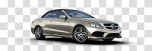 Mercedes-Benz E-Class Mid-size car Rim Alloy wheel, car PNG clipart