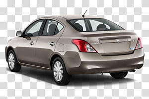 2013 Nissan Versa 2012 Nissan Versa 2014 Nissan Versa Car, nissan PNG