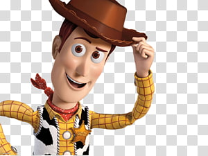 Toy Story 2: Buzz Lightyear to the Rescue Sheriff Woody Toy Story 2: Buzz Lightyear to the Rescue Jessie, story PNG clipart