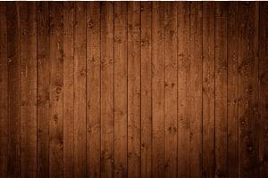 Wedding invitation Wood Convite Aqua Vim Corporation , board,Wood,wood, wooden parquet PNG