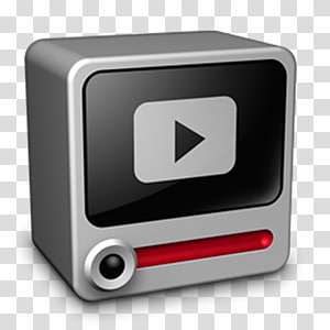 YouTube Computer Icons , youtube PNG clipart