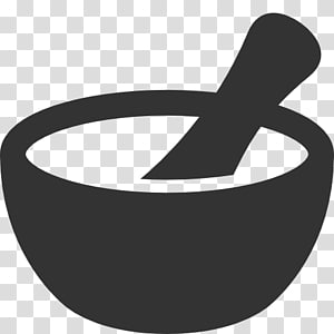 Mortar and pestle Computer Icons , others PNG clipart