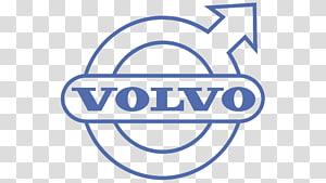 AB Volvo Volvo Trucks Volvo Cars, Volvo Logo PNG clipart