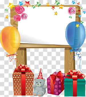 Birthday cake Happy Birthday to You Wish Greeting & Note Cards, Quebec PNG clipart