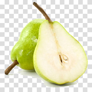 green pear fruit, Pear Fruit PNG clipart
