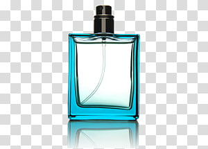 Perfume Lacoste, Perfume s PNG clipart
