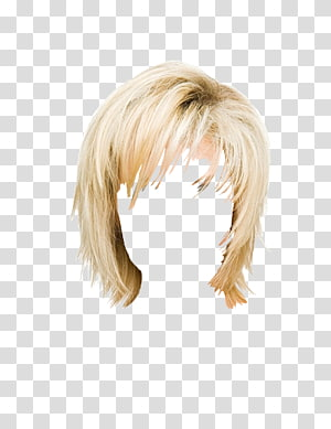 Hairstyle Bob cut Bangs Layered hair, wig PNG clipart
