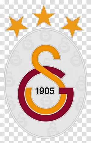 Galatasaray S.K. Ali Sami Yen Stadium Galatasaray TV ultrAslan Sport, galatasaray PNG clipart