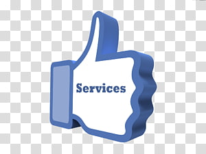 Facebook like button Facebook like button Symbol , Services PNG clipart