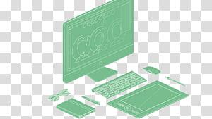 Graphic design Industrial design Brand, design PNG clipart