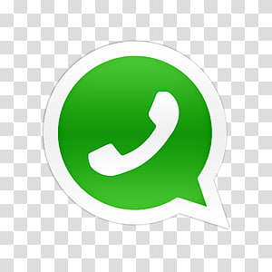 WhatsApp Viber Android Emoji iPhone, logo logo whatsapp PNG clipart