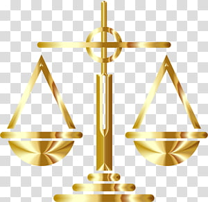 Justice Measuring Scales Computer Icons , SCALES PNG