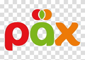 Logo Brand Product Font Design, Cmyk Files PNG