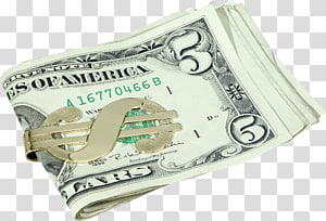 Money United States Dollar Banknote, Money PNG clipart