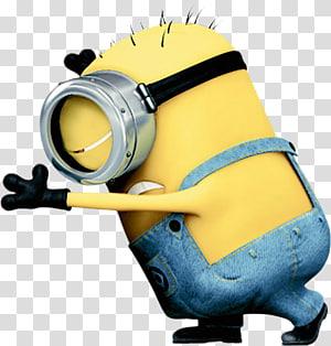Balthazar Bratt Felonious Gru Dave the Minion Minions , Gru PNG clipart