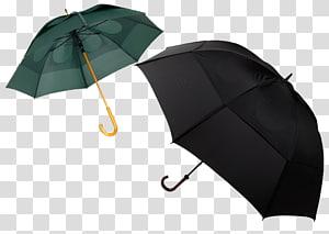 Umbrella Uncle Sam Woman owned business, umbrella PNG clipart