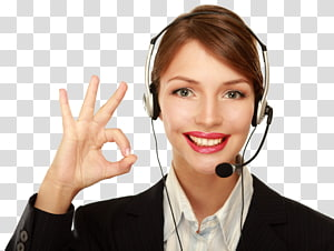 Customer service representative Customer service training, Services PNG clipart