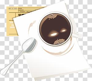 Coffee Tea , Coffee PNG
