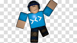 Roblox T-shirt Video game Blouse, T-shirt PNG