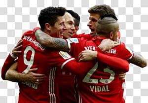 FC Bayern Munich Arjen Robben Bundesliga Eintracht Frankfurt Bavaria, football PNG