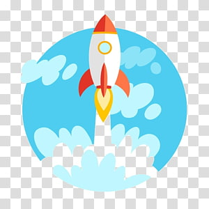 graphics Portable Network Graphics Rocket Psd , Rocket PNG clipart