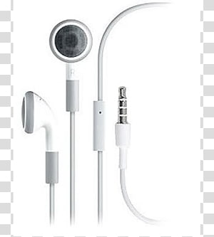 iPhone 4S iPhone 5 Microphone Apple earbuds, microphone PNG