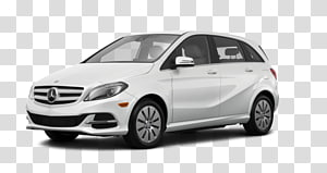 2018 Buick Envision General Motors 2017 Buick Envision Car, car PNG clipart