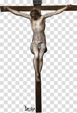 Crucifixion of Jesus Cross , Jesus PNG clipart