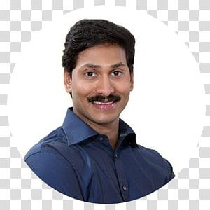 Andhra Pradesh Y. S. Jaganmohan Reddy YSR Congress Party Indian National Congress Enforcement Directorate, calendar PNG